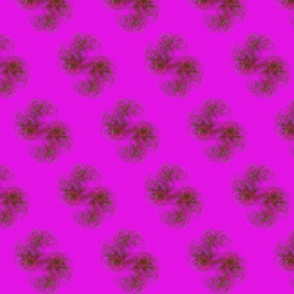 purple_pink_frosed_checked_swirl