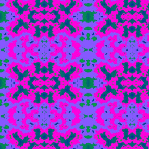 purple_pink_green_and_blue_camoflage