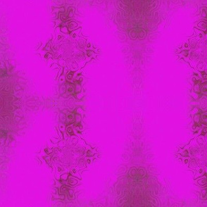 purple_spots