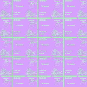 Purple_quaertered_square