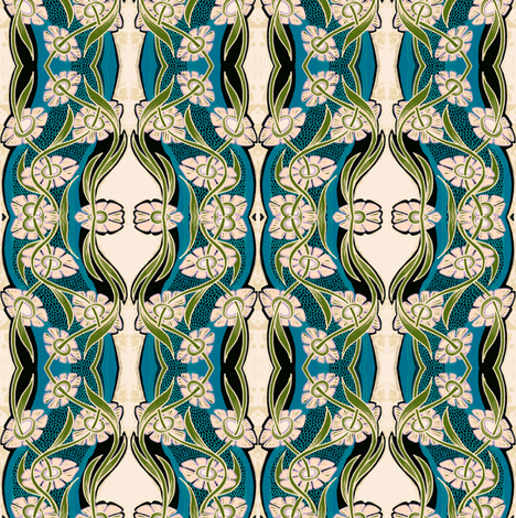 5b423e5ba5e https   www.spoonflower.com fabric 6669209-solid-cool-yellow-f7ff78 ...