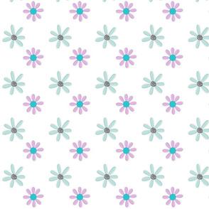 floral_doodle