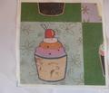 Rrrrpaper_cakes_no_letters_double_comment_183715_thumb