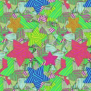 Rrrrstars_and_stripes3_shop_thumb