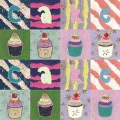 Rrrrrpaper_cakes_words_double_mixed_shop_thumb