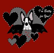 Rrbatty_for_you__ed_shop_thumb