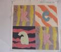 Rrrpaper_cakes_words_diagonal_comment_183723_thumb