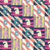 Rrrpaper_cakes_words_diagonal_shop_thumb