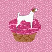Rrrterrier_cake_2_shop_thumb