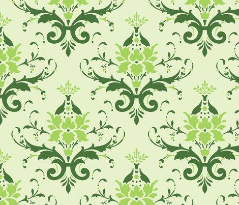 Victorian_flourish_-_green_shop_preview