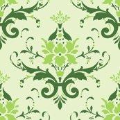 Victorian_flourish_-_green_shop_thumb