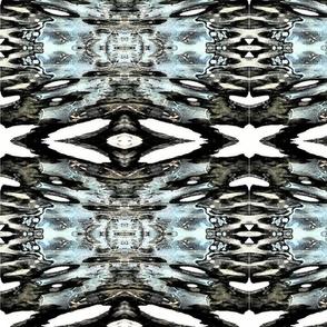 ripple_mended