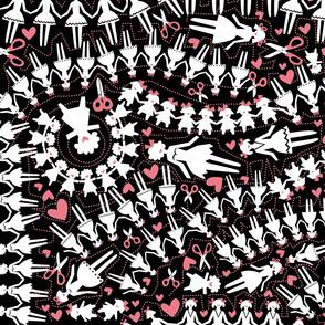paperdolls-pink