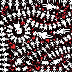 paperdolls-red