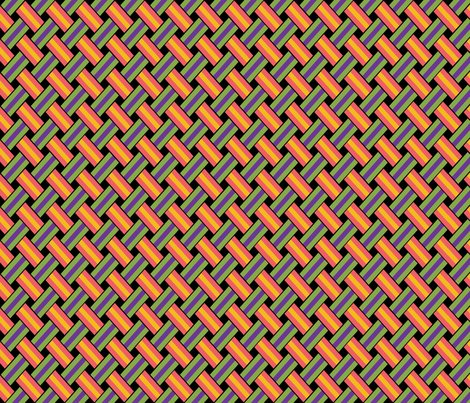 Rdiagonal-weave-2_shop_preview