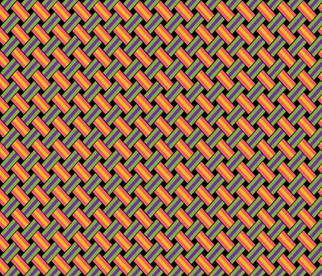 diagonal-weave-2 fabric by danab78 on Spoonflower - custom fabric