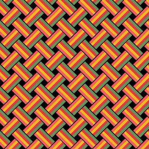 diagonal-weave-square-2