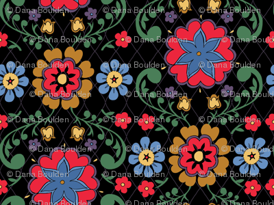 floral-weave-bright