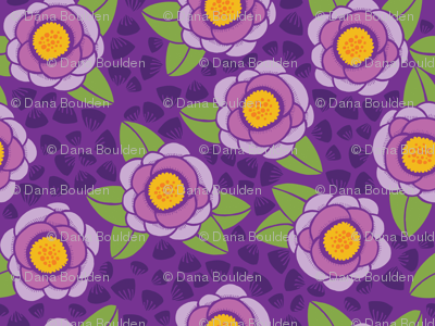 flowers_petals-purple