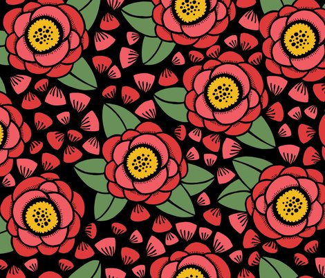 Rflowers_petals-black-small_shop_preview