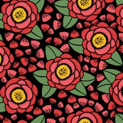 Rflowers_petals-black-small_shop_thumb