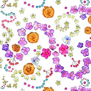 dee_stephen_rambling_floral_pattern_for_wedding_fabric