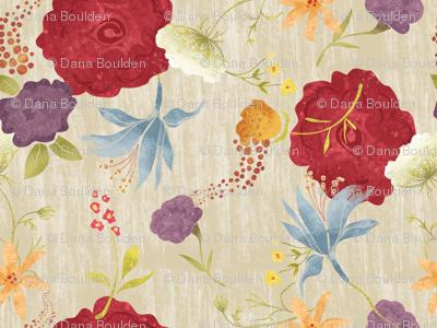 watercolor-floral-1
