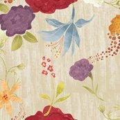 Rrwatercolor-floral-1_shop_thumb