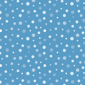 random-polkadot-blue