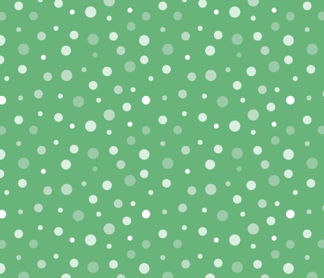 Rrrandom-polkadot-green_shop_preview