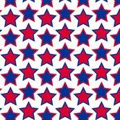 Rstars-navyrevised_shop_thumb