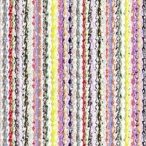 stripes swirly