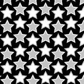Rstars-blackrevised_shop_thumb