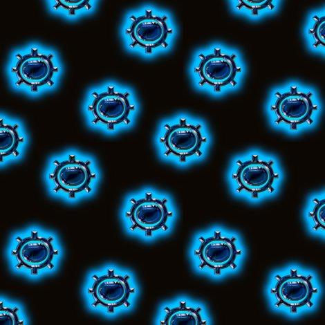 Rrarc_reactoro3_1280_shop_preview