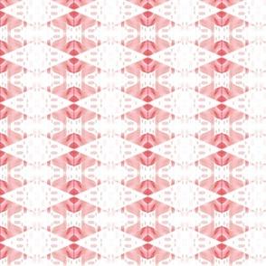 Pink Rose by DeAnna Claudette