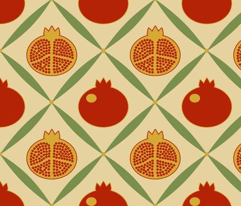 Rpomegranate1_shop_preview