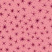Rrrrrrleaf-hair-stars-red_shop_thumb