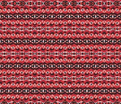 Rmontana_stripe_-_cherry_shop_preview