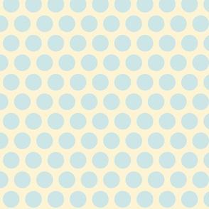 yellow_baby_dot