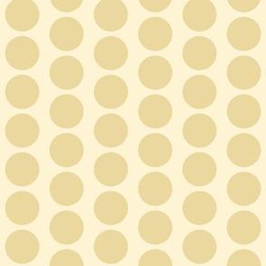 yellow_baby_tan_dot