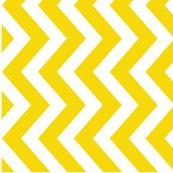 Rrrrjune-2012-chevron-yellow-6400px_shop_thumb