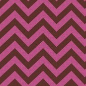 Rboho_pink_chevron_shop_thumb