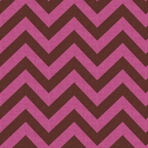 pink_chevrons