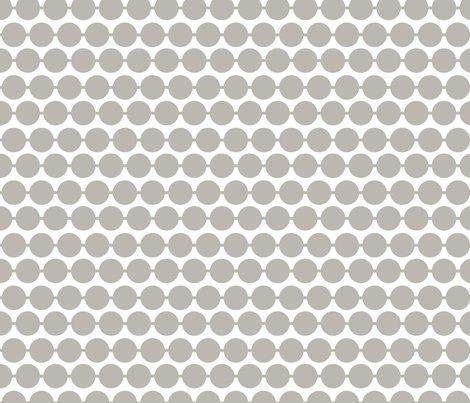 Rreverse_dot_grey.ai_shop_preview