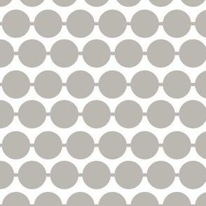 Dot_Grey