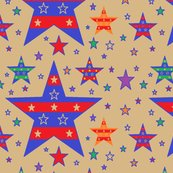 Rrrstars_and_stripes_3_shop_thumb