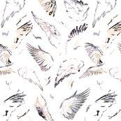 Rrangel_wings.ai_shop_thumb