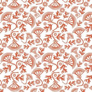 orange-crush-reverse
