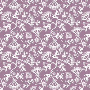 purple-crush