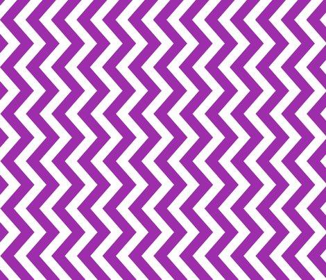 Rrrrjune-2012-chevron-purple-6400px_shop_preview